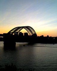 20110323080740-sunset