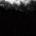 20110323140725-edgington_rainfall