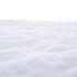 20110323141356-snow_landscape_triptych_web