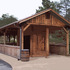 20110323142742-ga_wooden_shelter_20x16
