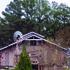 20110323145817-georgia_barn_20x16