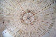20110323152501-ceiling2