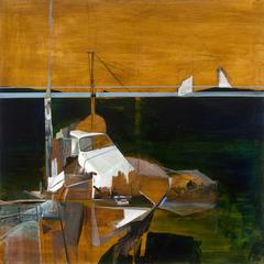 Untitled13, Matthew William Robinson