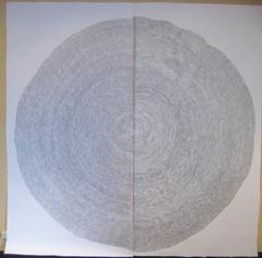20110324083817-a__spiral
