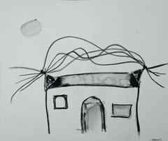 20110324104358-jeannine_guidi_house_graphite_and_ink_on_paper_30x50cm_2011