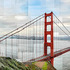 20110324170424-golden_gate