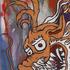 20110325113937-bryant_w_the_dragon