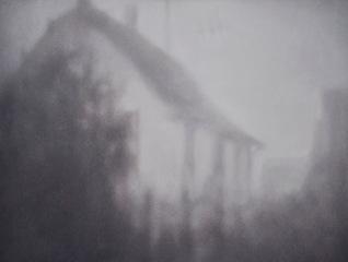 Phantom House, Holly Williams