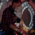 20110325174405-hodec10-1