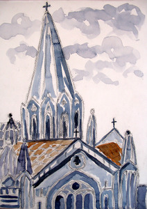 20110326003957-san_thome_church_san_thome_chennai_india_water_color_on_handmade_paper_11_by_15_inches