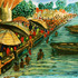 20110326010102-bathing_on_the_ganges_varanasi_india_water_color_on_handmade_paper_18_by_23_inches