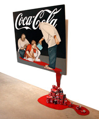 20110326013536-killercoke