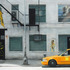 20110326095545-entry_2_taxi_west22nd_street