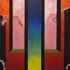 20110326111404-beyond-hoffman