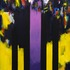 20110326111620-mellow_yellow_z