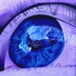 20110326114734-the_blueberry_eye