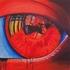 20110326115254-eye_1