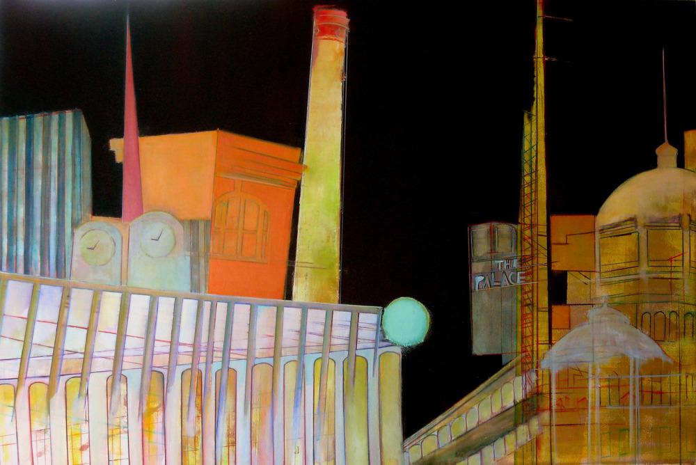 20110618091132-soma_scene-final-newer