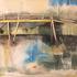20110326143438-grimstadbridge5x5