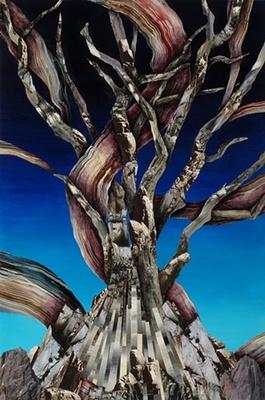 20110326163105-stone_tree