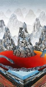 20110326163241-icelandic_orogeny