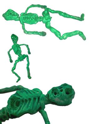 20110326202047-green-trio
