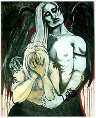 Sorrow, Christine Ashton