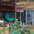 20110326231250-01open_derelict_lydiaraeblack