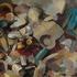 20110326231757-02litter__on_the_floor__lydiaraeblack