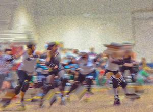 20110327045918-rollerderbyrock_xweb_bechtoln