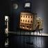 20110327080655-lighthouse_inatallation_mcmillen