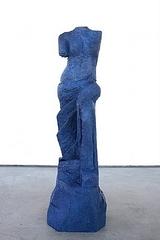 Venus , Jim Dine