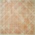 20110327131101-red_chalkline_1980s