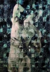 20110327164451-tjbateson-veiled_pixel_copy