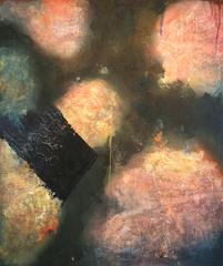 Glow, Jennifer Shimatsu