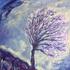 20110328105753-almond_2011