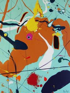20110730161150-goldilocks