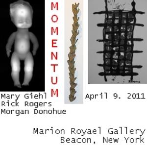20110328143949-momentum