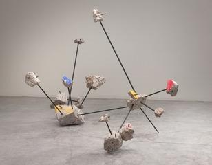 Modular Toy Kit, Joshua Callaghan