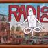20110328165757-radical_trust_860