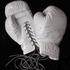 20110328201455-6-gloves_1