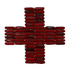 20110328213941-american_red_cross_new