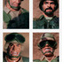 20110328220457-4_soldiers_1