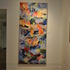 20110329084004-wcaga_at_upstairs_gallery_002
