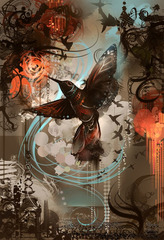 20110329175352-humming_shrine_android_jones