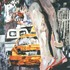 20110329225319-5th_avenue__collage__mixed_media__2006__120x80cm