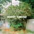 20110329225328-pixy_postcardfront