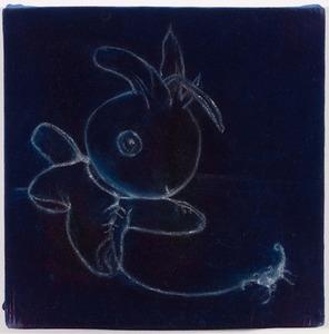 20110329232606-quakenbush_500_velveteen_rabbit