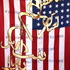 20110330145638-flag__24_after_you_we_killed_each_other_off__91x54_2008