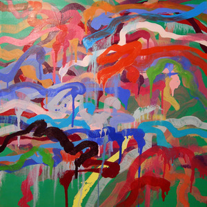 20110330161456-dialogue_of_silence25_oil_on_canvas_24x24inches_2010